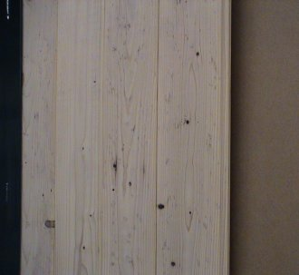 wood for prefab horse stalls